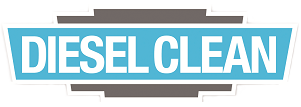 Diesel Clean Logo